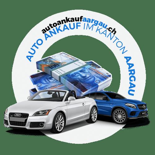 Auto Ankauf in Aargau