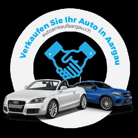 Auto verkaufen Aargau