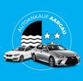 Autoankauf Aargau