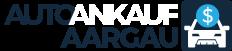 Autoankauf Aargau, Auto verkaufen Export Händler Aargau